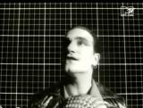 U2 - Lemon (Bad Yard Club Mix)