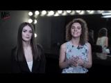 Макияж для фотосессии - финал битвы блогеров Makeup Battle