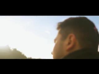 Ахмед Шад - Прикосновение   Full HD