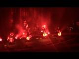 Apocalyptica (Metallica concert)