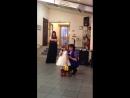 Поздравление старшей сестры с днем свадьбы