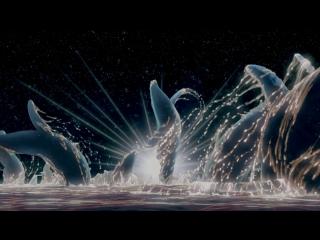 «Фантазия 2000» |1999| Режиссеры: Джеймс Элгар Гаэтан Брицци Пол... | анимация, музыка