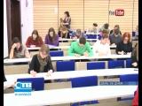 01.02.2017 В России стало больше дипломированных граждан