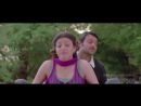 Mr. Perfect 2016 Malayalam Movie Official HD Trailor