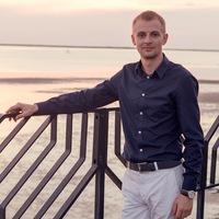 Кирилл Бондаренко