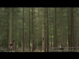 Как снимались трюки Меча короля Артура; в гостях у студии Мельница. Индустрия кино от 05.05.17