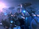 06) METALLICA - Wherever I May Roam (Clips 1989-2009) HD