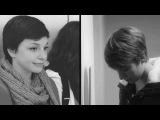 Nina Kraviz VS Sascha Funke -- Moses
