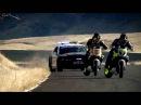 Disco 80s Jean Michel Jarre Chronologie 4 Oxygene Drift Modern race bike remix