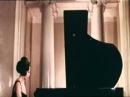 Соната № 2 Бетховена в к/ф «Гранатовый браслет» (СССР, 1964 г. Реж. А. Роом)