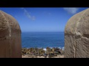 Бессмертный Египет с Джоанн Флетчер. 4 серия. Вторжение.