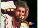 Average White Band - Pick Up The Pieces (1975) stereo