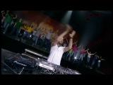 Dj Anisimov & Мари Карне - Москва (Live @ Премия Выпускник 2017)