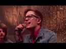 Gym Clas Heroes - Billionaire (feat. Patrick Stump) (Live) 2012