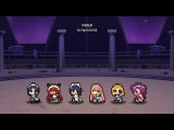 Overlord Pleiades 8 bits