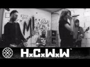 MISANTHROPIC ILLNESS SORRY HARDCORE WORLDWIDE OFFICIAL HD VERSION HCWW