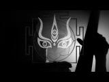 SamadhiSitaram - SHANGRI LA OFFICIAL VIDEO (DeathmetalDeathcoreMetalcoreMetal)