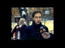 Децл показал своих целочек. Редкий репортаж на MTV с группой Мин Нет.