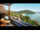 Maia Luxury Resort Spa Seychelles review impressions