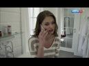 Шикарный фильм Теща бывшая жена Русские мелодрамы новинки 2017 фильмы русские