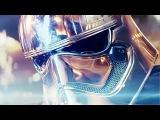 Звёздные войны 8׃ Последние джедаи | Русский трейлер | 2017