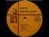 Airto Moreira-Stanley's Tune.wmv