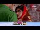 Begusarai - Episode 148 - September 23, 2015 - Webisode