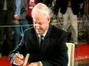 Человек и закон 2012 05 30 Исповедь экономического убийцы