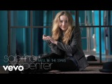 Sabrina Carpenter - We'll Be the Stars (Audio Only)