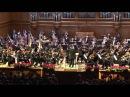 П. Чайковский «Рождественская елка» — авторская сюита из балета «Щелкунчик» Б...