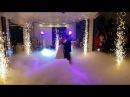 Весільні спецефекти LOVE DAY Важкий Дим Конфеті Холодні вогні