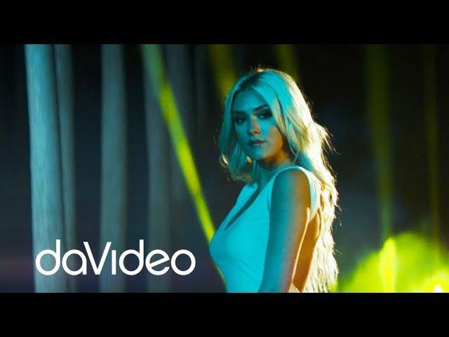 Vuk Mob feat. Ana Krstic - Belo (Official Video 2017)