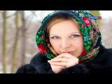 Фильм до слез! Звездочка моя ясная Фильмы русские новинки 2017 мелодрамы
