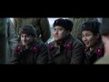 28 панфиловцев полнометражный фильм