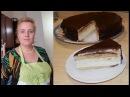 Торт Птичье молоко по ГОСТу на агар агаре Пошаговый рецепт