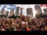 Ibiza Tech House Music Mix 2017 (After of Sounds) @DJ SWAT