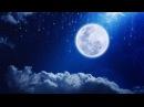 А. Зараев. Полнолуние и период с 7 по 12 ноября. Не будите спящую собаку.