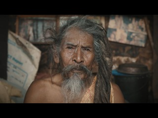 NAMASTE, Nepal One Year Later