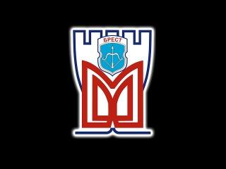 Московский районный г. Бреста отдел департамента охраны