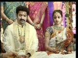 NTR weds Lakshmi Pranathi part 1 - Telugu cinema videos
