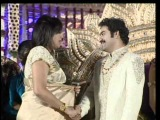 NTR weds Lakshmi Pranathi part 2 - Telugu cinema videos