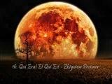 16Requiem for my friend. Part 4 Apocalypse. 16. Qui Erat Et Qui Est - Zbigniew Preisner