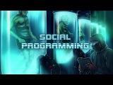 Reabilitator - Social Programming Promo Video 2016