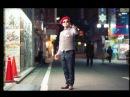 KOUTEI SENNIN in Akihabara Electric Town TOKYO JAPAN Popping Animation | YAK FILMS