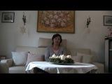 Видео отзыв от Натальи Бруно Германия для Маргариты Серенко