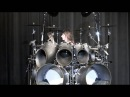 Quinton Kufahl Drum Solo 2013