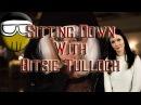 Sitting Down With Bitsie Tulloch