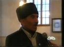 Haci Abdul Sergeyin muselman olmasi