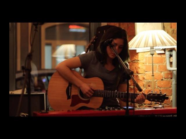 Ericka Janes - Like an Arrow