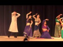 Rima Shamo Group Lakshmi | Nachan Farrate | All Is Well | Choreography by Rima Shamo